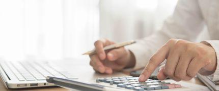 Accountant's Liability and Subpoenas